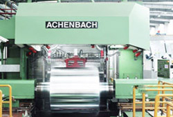 清洗回收油 MILA-ROLLING CLEAN OIL